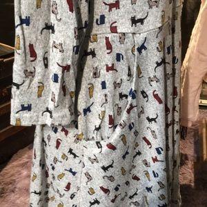 LA SOUL Dresses - LA SOUL DRESS